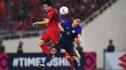 AFF Cup: Vì sao Thái Lan và Philippines phải trả giá?