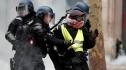 Pháp: Thủ tướng Édouard Philippe tìm 'sự đoàn kết' sau bất ổn