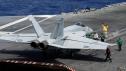 Biển Đông : Quan chức quân sự Trung Quốc đòi tấn công chiến hạm Mỹ