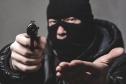 Cảnh giác: Hai vụ cướp xảy ra cùng một ngày ở chợ Barabasovo