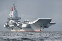 Đe dọa sử dụng sức mạnh hải quân Trung Quốc, khả năng tới đâu?