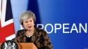 Thủ tướng Anh: EU sẽ giúp làm rõ thỏa thuận Brexit