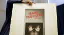 Nạn 'trai thừa gái thiếu' Trung Quốc thúc đẩy tệ buôn người Việt Nam