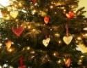 Những Vánoce ở Tiệp Khắc