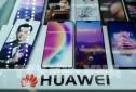 Đến lượt Séc cảnh báo an ninh từ các thiết bị của Huawei, ZTE