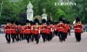 Tour du lịch Vương quốc Anh dịp lễ Phục sinh cùng Eurovina
