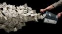 Nga cắt phăng 100 tỉ USD trong kho dự trữ, chuyển sang ngoại tệ khác