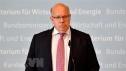 Kinh tế Đức sẽ không suy thoái, tiếp tục tăng trưởng năm nay