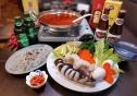 Món ăn Việt giữa lòng đất Nhật