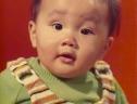 Mong ước tìm mẹ Việt của người đàn ông Hà Lan