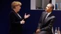 Tình báo Mỹ tại Đức - một lịch sử bí mật (Kỳ cuối): Tổn hại không thể bù đắp