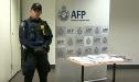 Australia bắt hai người gốc Việt trong băng nhóm buôn ma túy 15 triệu USD
