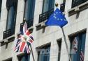 Brexit: Cơn địa chấn không chỉ riêng nước Anh (1)