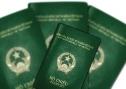 Đức nới lỏng điều kiện tiếp nhận hồ sơ xin cấp thị thực