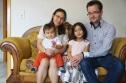 Chàng kỹ sư Đức mang ánh sáng cuộc đời đến cô gái Việt nghèo