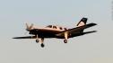Máy bay chở ngôi sao Ngoại hạng Anh mất tích trên biển: Có thể không còn ai sống sót