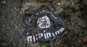 Nga phát hiện kho vũ khí bí mật số lượng lớn của khủng bố ở Syria