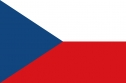 Thông tin cộng đồng Séc