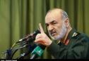 Iran âm mưu xoá sổ Israel khỏi bản đồ thế giới