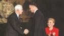 Ba Lan đàm phán thương vụ tên lửa triệu đô với Mỹ, nhằm đối phó Nga