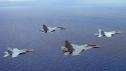 Mỹ hô hào đồng minh và đối tác can dự vào Biển Đông, Bắc Kinh tức tối