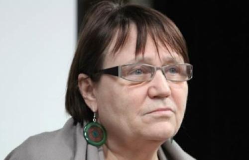 Séc: Bộ Nội vụ không muốn tiết lộ lí do bác đơn xin quốc tịch