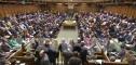 Ba nghị sĩ rời đảng cầm quyền ở Anh do bất đồng về Brexit