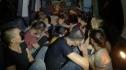 26 người Việt bị lèn chặt trong khoang xe có diện tích 3,8 m2 để đưa lậu vào Đức