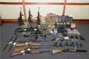 Phát hiện quân nhân âm mưu khủng bố diện rộng, an ninh Mỹ