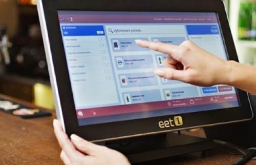 Séc: Hoãn thảo luận về EET đến tháng Tư