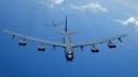 Lần thứ hai trong vòng 10 ngày, Mỹ điều B-52 đến Biển Đông