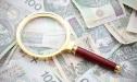 Ba Lan: Sở Thuế có quyền kiểm tra tài khoản ngân hàng của người đóng thuế