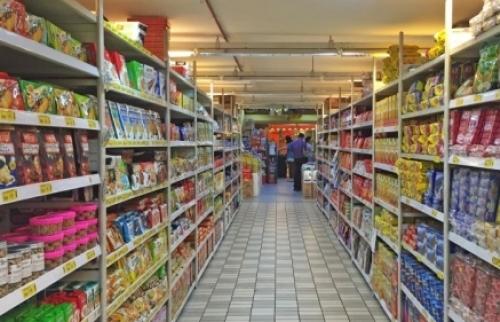 Séc: Các cửa hiệu lớn vẫn phải nghỉ trong một số ngày lễ