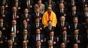 Đầu tư nước ngoài tại Trung Quốc: Luật mới ảnh hưởng cách kinh doanh