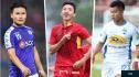 Văn Hậu sang Bundesliga: Cầu thủ Việt liệu có cơ hội ở Châu Âu?
