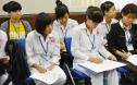 Tu nghiệp sinh Việt trước nguy cơ từ luật lao động mới của Nhật