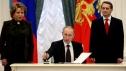 Sáp nhập bán đảo Crimée: Năm năm sau nước Nga vẫn phải trả giá
