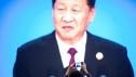 Tập Cận Bình buộc phương Tây phải chống lại Trung Quốc