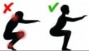 9 bài tập thể dục tốt nhất cho người sau 40 tuổi: Người không tập thì sớm lão hóa bệnh tật