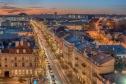 5 thành phố châu Âu tuyệt đẹp với chi phí du lịch chỉ từ 200 USD