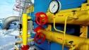 Ukraine sẽ ra sao nếu Nga ngừng quá cảnh khí đốt?