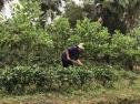 """Đi lao động """"chui"""" ở Trung Quốc: Đặt cược tính mạng cho """"cò"""""""