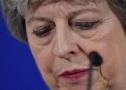 11 bộ trưởng Anh lên kế hoạch lật đổ Thủ tướng May