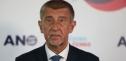 Séc: Tặng cứt cho thủ tướng
