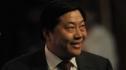 'Trùm kiểm duyệt Trung Quốc' bị án 14 năm tù, tịch thu gia sản