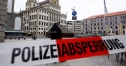 Bị dọa đánh bom, 6 tòa thị chính Đức đóng cửa