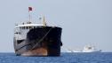 Tàu cá Trung Quốc áp sát nhiều đảo do Philippines kiểm soát ở Trường Sa