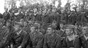 Trợ cấp của Hitler : Nước Đức bị chỉ trích