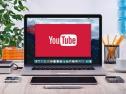 Lấy thông tin từ báo chí, Facebook, YouTube sẽ phải trả tiền bản quyền