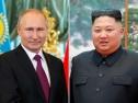 Thượng đỉnh Nga - Triều: Nước cờ nhiều toan tính của các bên